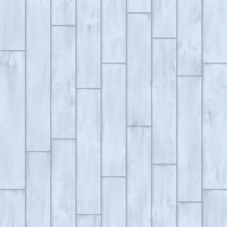 White Grain Texture Background Portrait