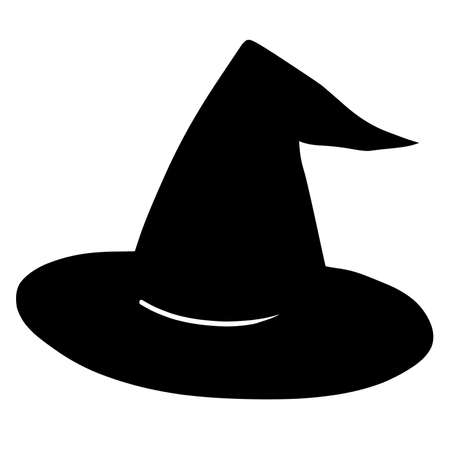 Witch Hats Halloween