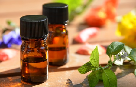 aromatherapy oils: essential oils for aromatherapy treatment