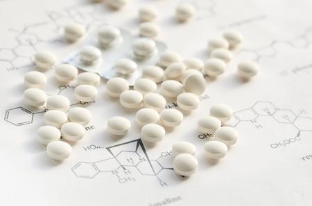 医学と科学
