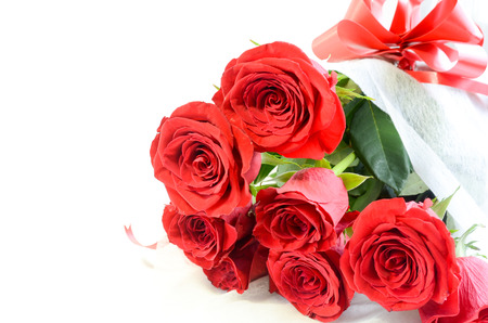 rose bouquet for gift