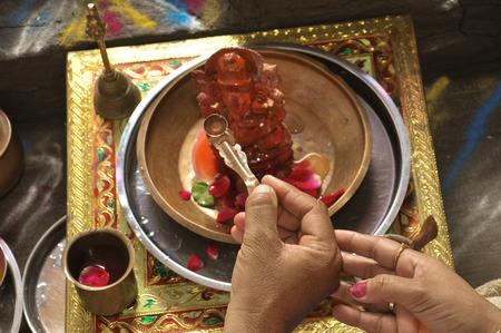 Indian Hindu Relegian Returals Weddings HQ Photos
