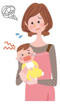 colic: Child care