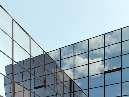 building,windows photo