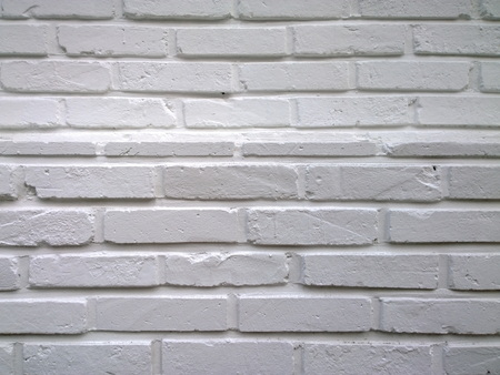Brick Wall Reklamní fotografie - 24426190