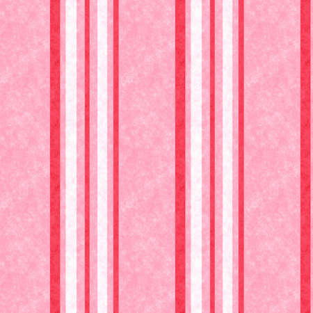 Retro stripe pattern with stylish colors Stock Photo