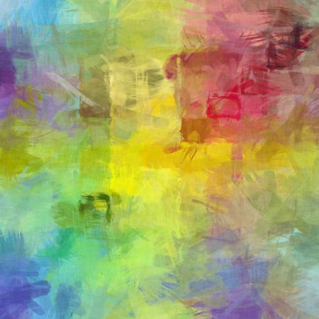 hues: color gradient
