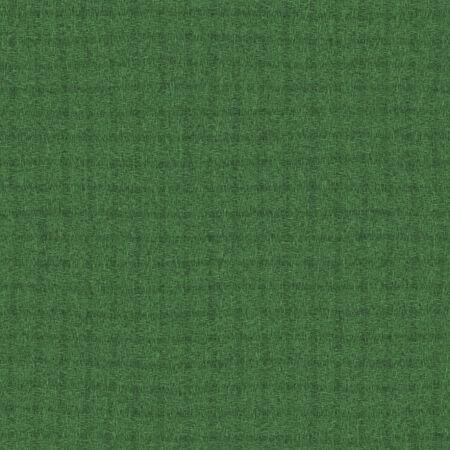 Woven fiber Background Stockfoto