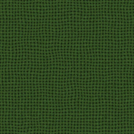 Woven fiber Background photo