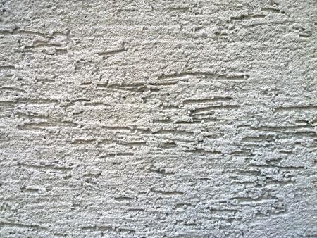 Cement Concrete Wall Stock Photo