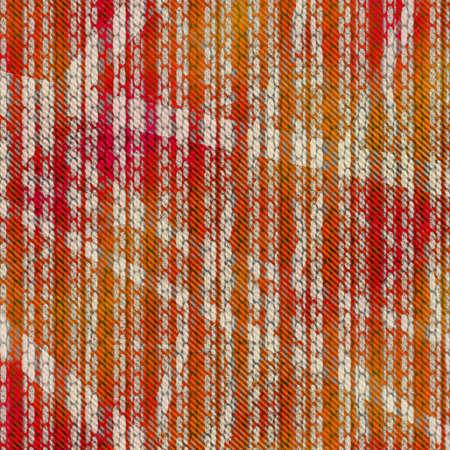 Grunge Stripes Banco de Imagens