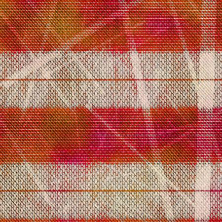 Grunge Stripes Banco de Imagens - 24727183
