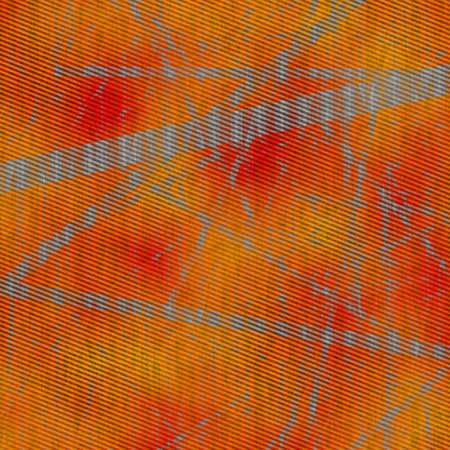 Grunge Stripes Banco de Imagens - 24727195