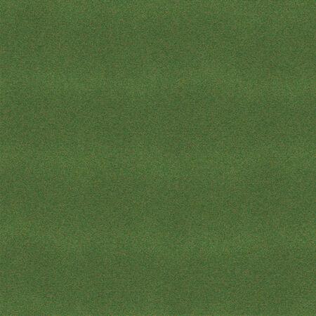 Knit seamless texture