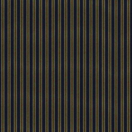 woolen: Macro of a woolen Pattern