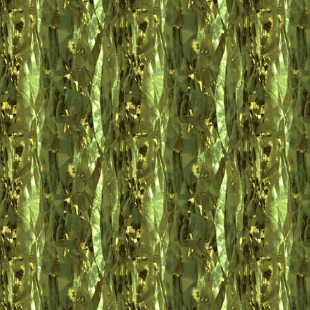 foil: Metal Foil Texture Stock Photo