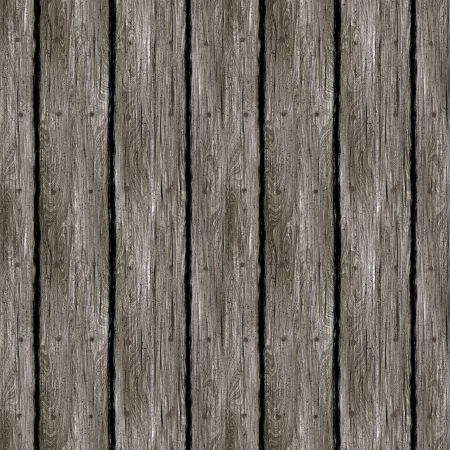 Reclaimed Wood Background photo