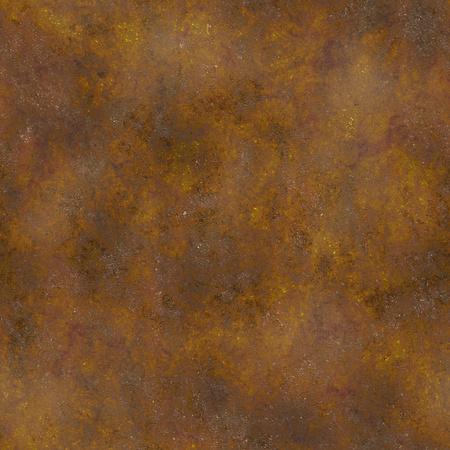 oxidado: Fondo de Rusty