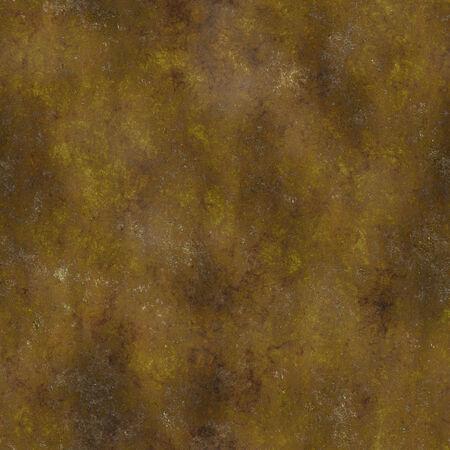 oxidado: Rusty hierro Textura