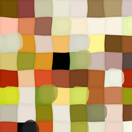 abstract background 스톡 콘텐츠