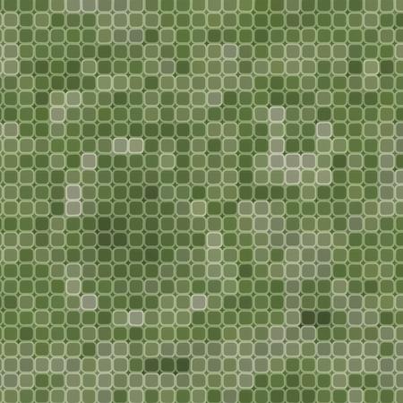 픽셀 배경 스톡 콘텐츠 - 26224449