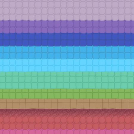 Pixel Background 스톡 콘텐츠