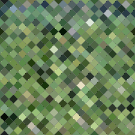 Abstract Argyle Checkerboard Background photo