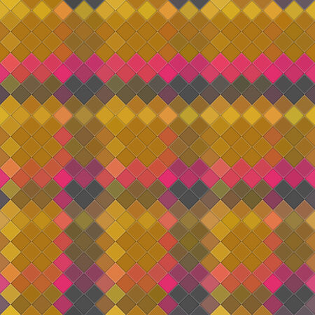 geometric pattern photo