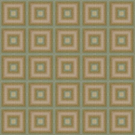 geometric shape: Geometric Shape Foto de archivo