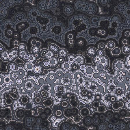 espumante: Burbujas espumosas Foto de archivo