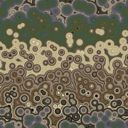 foaming: Bubbles foaming Stock Photo