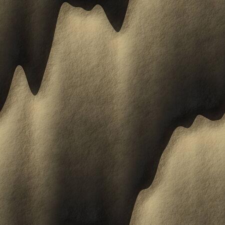 砂の背景 写真素材