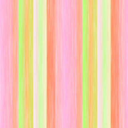 stripe background: Stripe Background