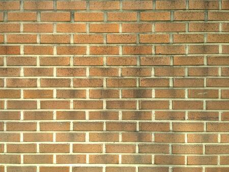 Brick Wall Archivio Fotografico - 26851868