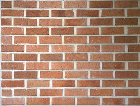 brick: Brick Wall 版權商用圖片