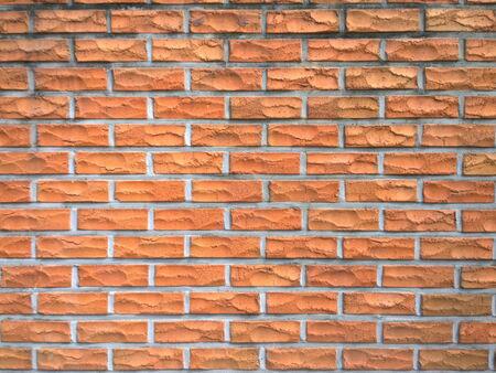 Muro di mattoni Archivio Fotografico - 26852071