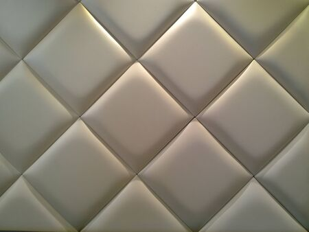 tile: Tile Background Stock Photo