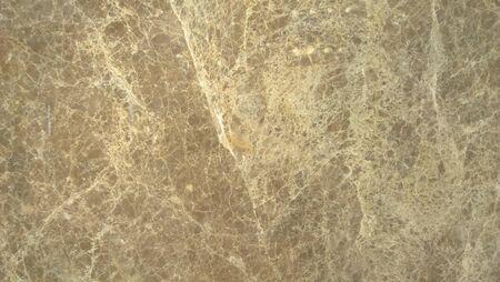 marbled effect: textura de m�rmol