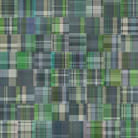 gingham pattern: gingham pattern