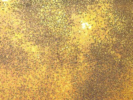 corrodet: Grunge background