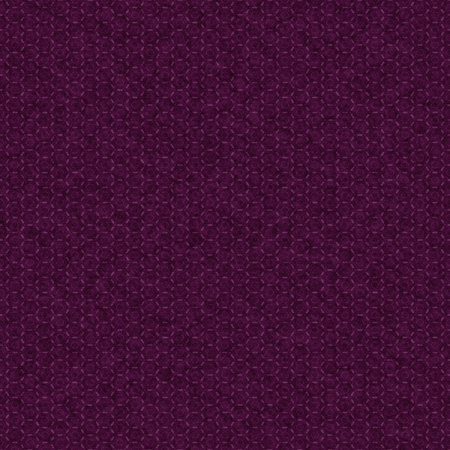 vintage wallpaper pattern 版權商用圖片