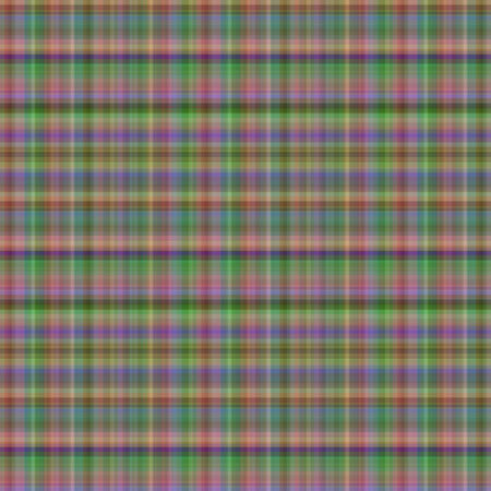 gingham: gingham pattern