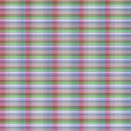 Plaid Background 스톡 콘텐츠