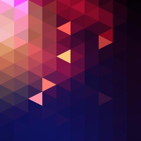 Abstract background Banco de Imagens - 28139280