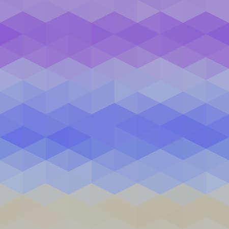 Abstract background Banco de Imagens - 28139281