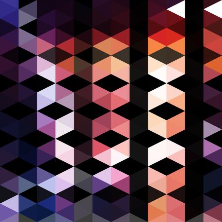 Abstract background Zdjęcie Seryjne