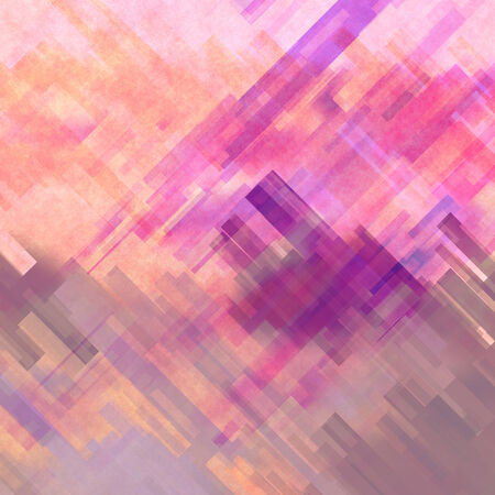 abstract image 写真素材