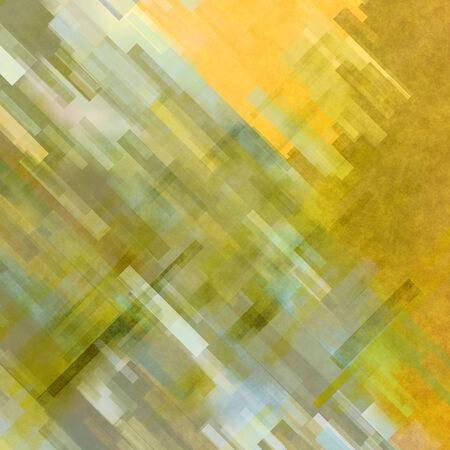 diagonal lines: abstract diagonal lines Stock Photo