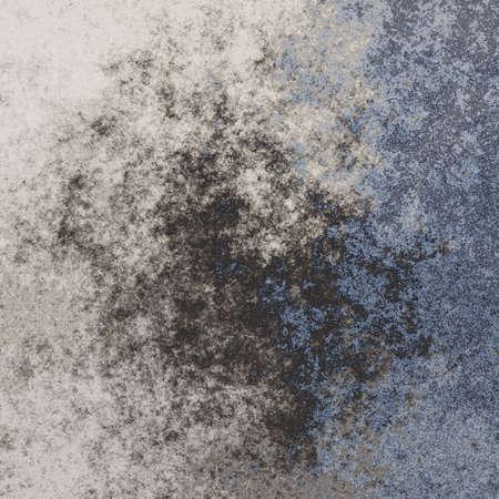 Grunge powder wallpaper