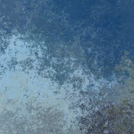 Grunge background with powder texture